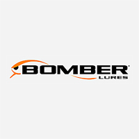 Bomber Buck Tail Bait & Tackle