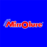Mirrolure Buck Tail Bait & Tackle